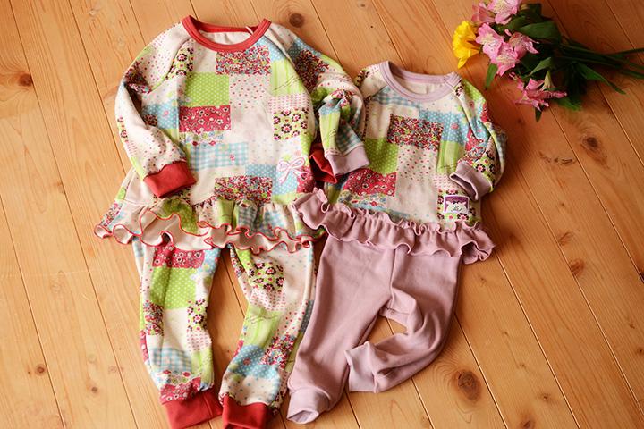 mahoeanela-pajamas01