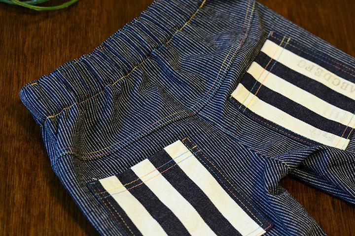 rakunui-pants05