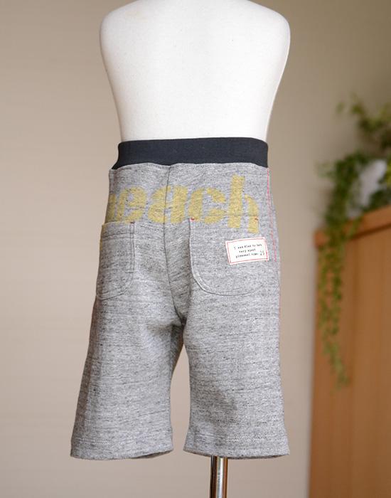 stitch-hand-sewn05