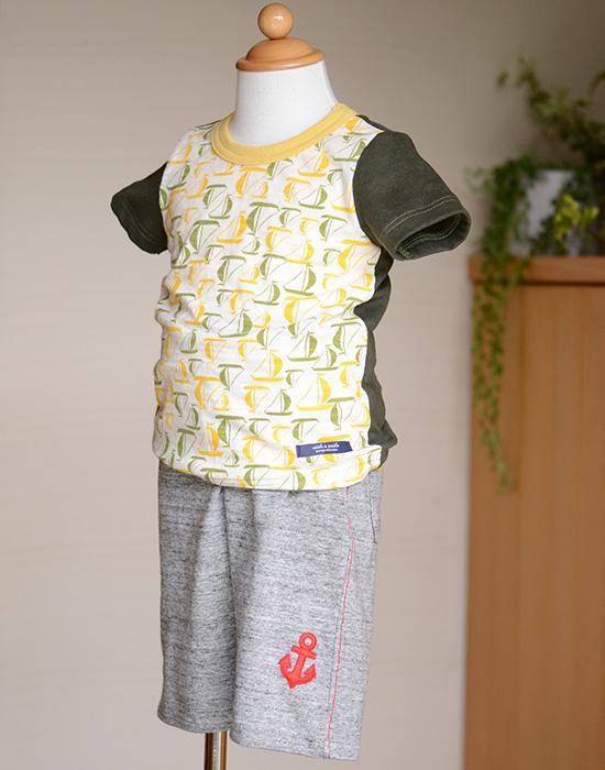 stitch-hand-sewn06