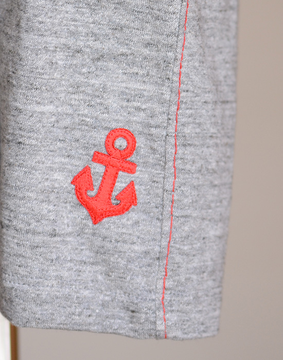 stitch-hand-sewn09