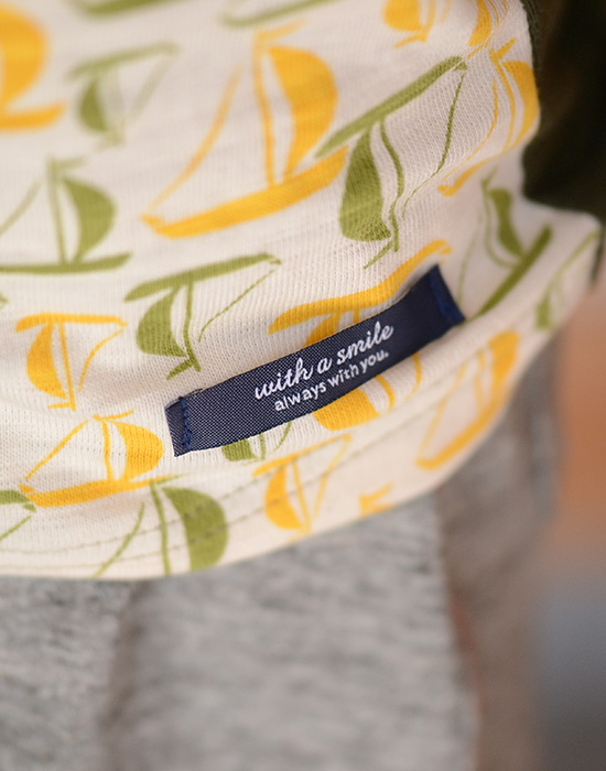 stitch-hand-sewn10