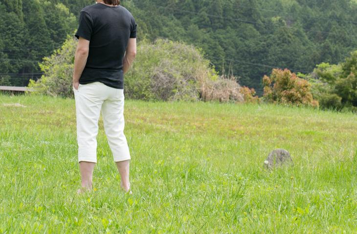 white-pants01