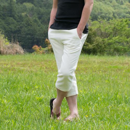 white-pants07