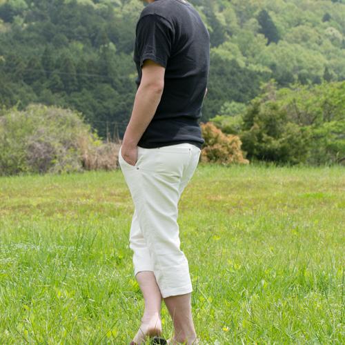 white-pants08